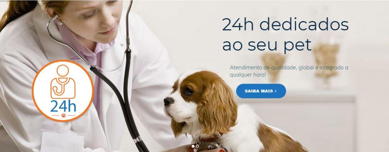 hospital-clinico-veterinario-hospitalveterinariosp-banner2