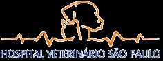 clínica médica veterinária - Hospital Veterinário São Paulo