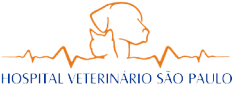 hospital para cachorro - Hospital Veterinário São Paulo