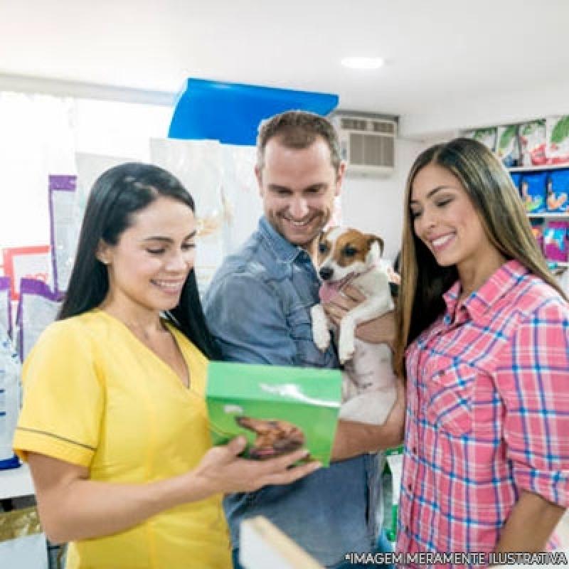 Pet Shop de Animais Preço Zona Leste - Pet Shop para Dar Banho em Cachorro
