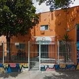 clínica veterinária Parque Paulistano